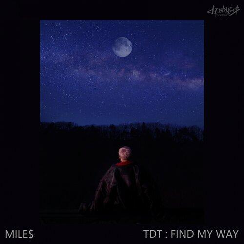 TDT : Find My Way