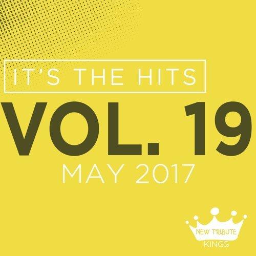 It's the Hits! 2017, Vol.19