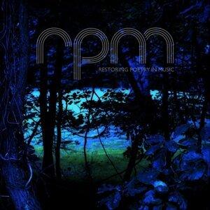 Kingdom of Fireflies (feat. Raw Poetic)