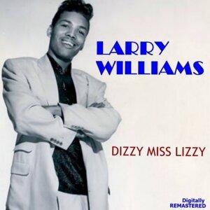 Dizzy Miss Lizzy - Remastered