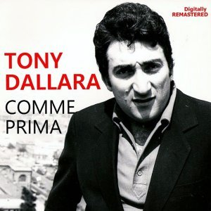 Comme prima - Remastered