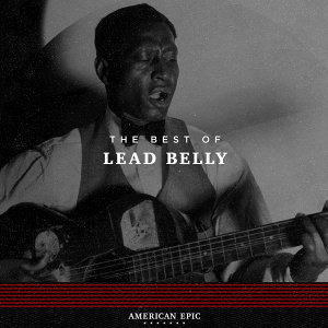 American Epic: Lead Belly