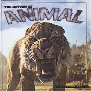 Return of Animal