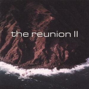 The Reunion II
