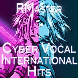 Cyber Vocal International Hits