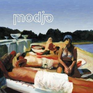 Modjo - Remastered