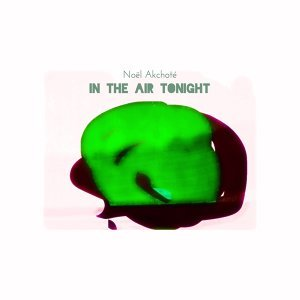 In the Air Tonight - Wfmu