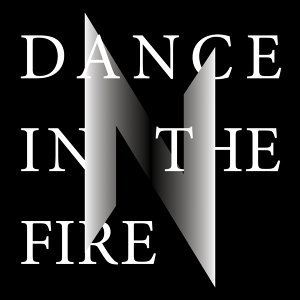 Dance in the Fire