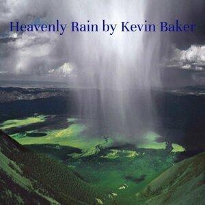 Heavenly Rain