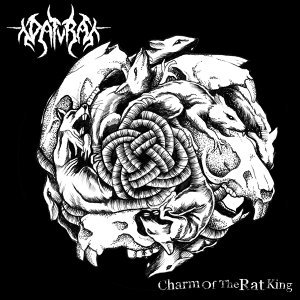 Charm of the Rat King