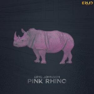 Pink Rhino