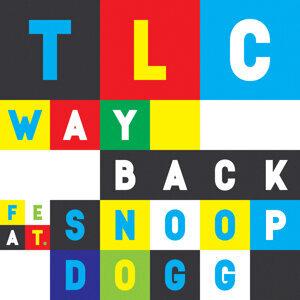Way Back - EXPLCIIT版