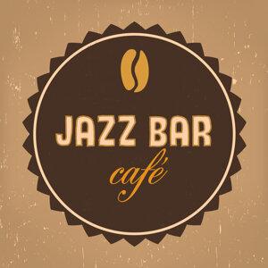 Jazz bar café - Meilleur Album Jazz de 2017, musique pour les restaurants, cafés, club de jazz, se détendre à la maison
