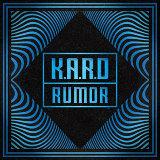 K.A.R.D Project Vol.3