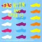 FAHSION AND SPORTS (時尚運動)