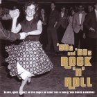 '50S AND '60S ROCK 'N' ROLL (50-60年代搖滾)