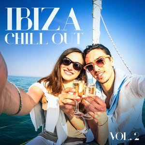 Ibiza Chill Out, Vol. 2