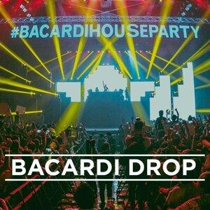 Bacardi Drop