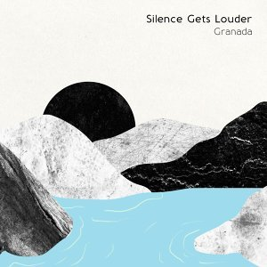Silence Gets Louder