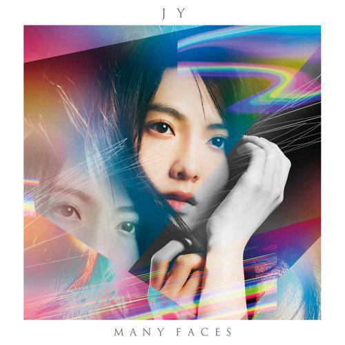 Many Faces~多面性~ (Many Faces Tamensei)