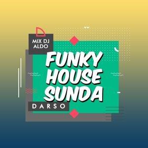 Funky House Sunda