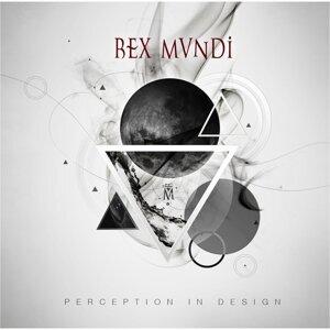 Perception in Design