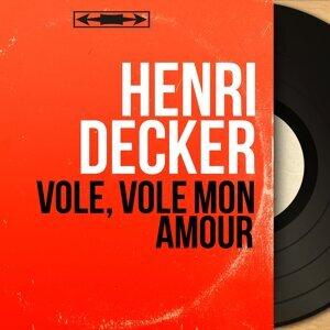 Vole, vole mon amour - Mono Version