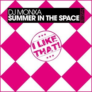 Summer in the Space