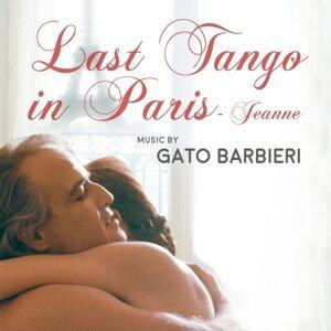 Last Tango in Paris - Jeanne