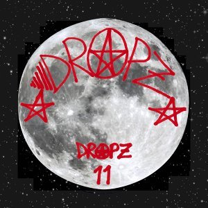 Dropz 11