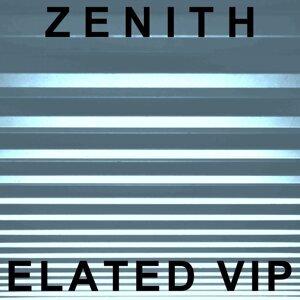 Elated VIP