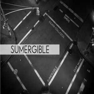 Sumergible EP