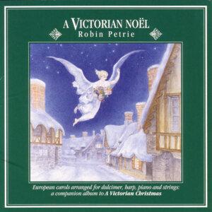 A Victorian Noël