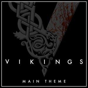 """If I Had a Heart - Main Theme from """"Vikings"""""""