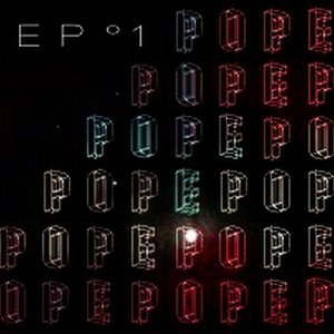 E P 1�