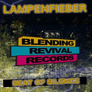 Beat of Silence