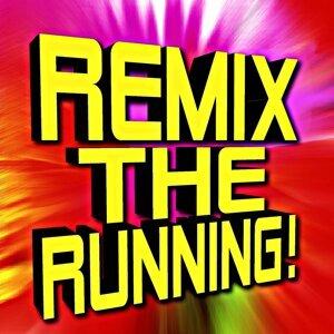 Remix the Running!