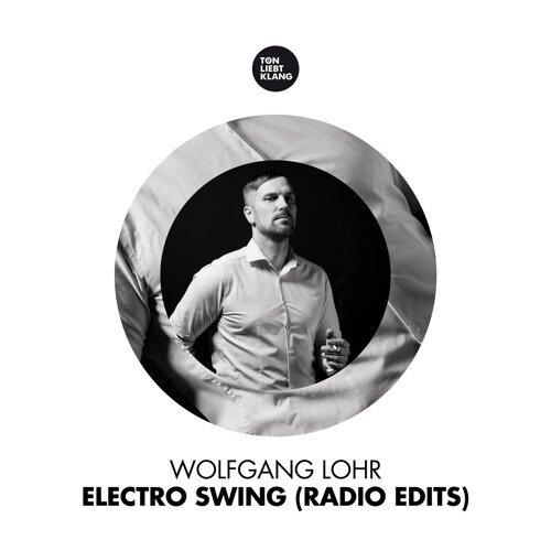 Electro Swing (Radio Edits)