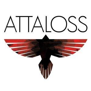 Attaloss