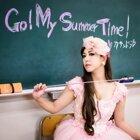 Go! My Summer Time! (Go! My Summer Time!)