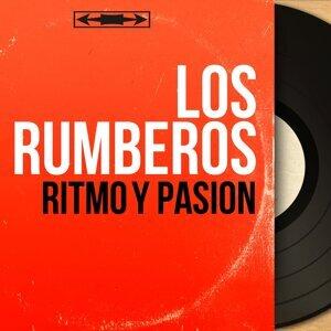 Ritmo y Pasión - Stereo Version