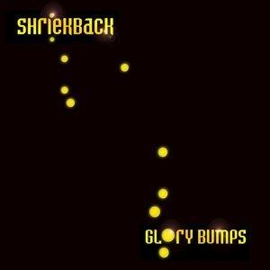 Glory Bumps