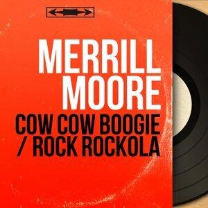 Cow Cow Boogie / Rock Rockola - Mono Version