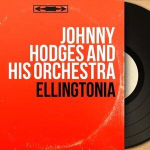 Ellingtonia - Mono Version