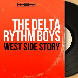 West Side Story - Mono Version