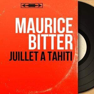 Juillet à Tahiti - Mono Version