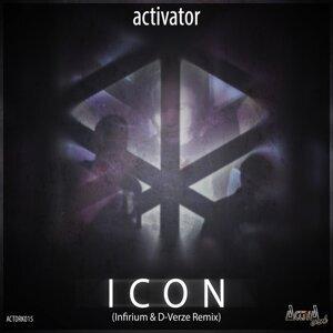Icon - Infirium & D-Verze Remix