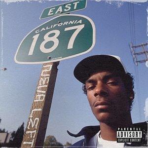 Mount Kushmore (feat. Redman, Method Man & B-Real)