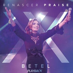 Betel - Renascer Praise XX - Playback - Ao Vivo Em São Paulo