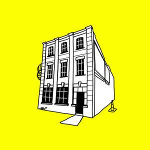 Warehouse Music 001